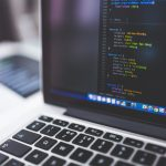 Important Things Need For Web Development